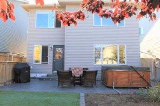 Photo 2: 121 Chapalina Close SE in Calgary: Chaparral Detached for sale : MLS®# A1150624