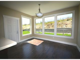 Photo 4: 2311 Chardonnay Lane in Abbotsford: Abbotsford West House for rent