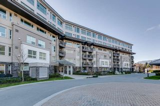 Photo 13: 204 1212 MAIN Street in Squamish: Downtown SQ Condo for sale : MLS®# R2201656