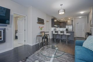 "Photo 6: 125 5655 210A Street in Langley: Salmon River Condo for sale in ""Cornerstone North"" : MLS®# R2346378"