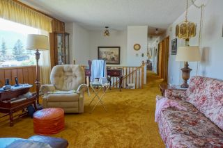 Photo 11: 1225 6TH STREET in Invermere: House for sale : MLS®# 2461315