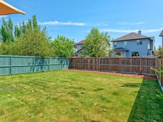 Photo 5: 100 TUSCANY RAVINE Crescent NW in Calgary: Tuscany Detached for sale : MLS®# C4203394