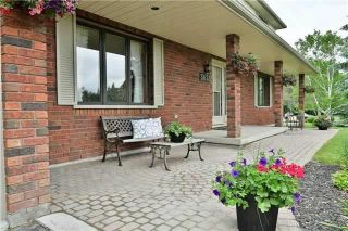 Photo 5: 3625 Tooley Road in Clarington: Courtice House (2-Storey) for sale : MLS®# E4151337