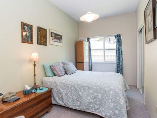 """Photo 16: 7791 WILTSHIRE Boulevard in Delta: Nordel House for sale in """"Cantebury Heights"""" (N. Delta)  : MLS®# R2568652"""