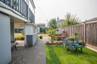 Photo 30: 726 SCHOOLHOUSE Street in Coquitlam: Central Coquitlam House for sale : MLS®# R2609829
