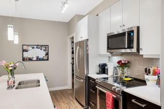 Photo 9: 203 1720 10 Street SW in Calgary: Lower Mount Royal Apartment for sale : MLS®# A1066167