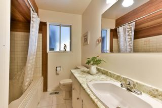 Photo 9: 8481 113B STREET in Delta: Annieville House for sale (N. Delta)  : MLS®# R2162177