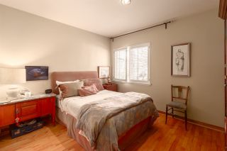 Photo 13: 6016 LARCH Street in Vancouver: Kerrisdale House for sale (Vancouver West)  : MLS®# R2573657