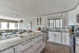 "Photo 9: 15066 ROYAL Avenue: White Rock House for sale in ""White Rock"" (South Surrey White Rock)  : MLS®# R2565589"