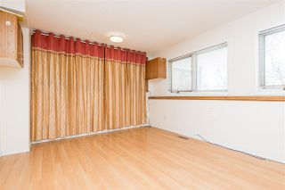 Photo 17: 3737 34A Avenue in Edmonton: Zone 29 House for sale : MLS®# E4225007