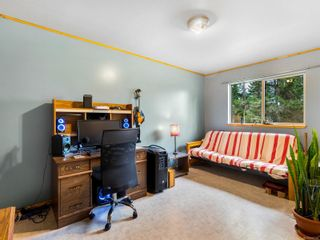 Photo 44: 2040 Saddle Dr in : PQ Nanoose House for sale (Parksville/Qualicum)  : MLS®# 870748