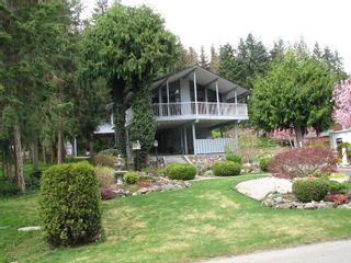 Photo 5: 2911 Juniper cres in Sorrento: Blind Bay House for sale (Shuswap)  : MLS®# 10230976