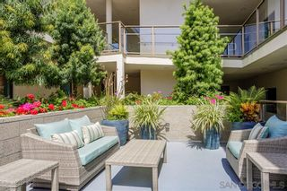 Photo 16: Condo for sale : 3 bedrooms : 3025 Byron St in San Diego