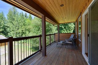 Photo 15: 6139 REEVES Road in Sechelt: Sechelt District House for sale (Sunshine Coast)  : MLS®# R2553170