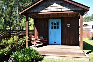 Photo 40: 2332 Woodside Pl in : Na Diver Lake House for sale (Nanaimo)  : MLS®# 876912