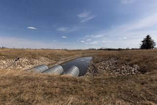 Photo 2: 138 ave 100 Street SE in Calgary: Shepard Industrial Residential Land for sale : MLS®# A1099755