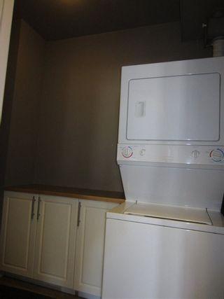 Photo 6: 403 11107 108 Avenue in Edmonton: Zone 08 Condo for sale : MLS®# E4238870