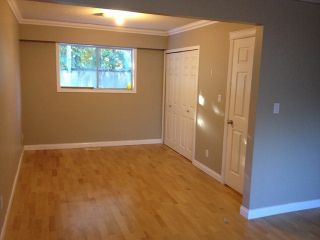 "Photo 6: 8574 MCEWEN TE in Mission: Hatzic House for sale in ""Hatzic Bench"" : MLS®# F1300807"