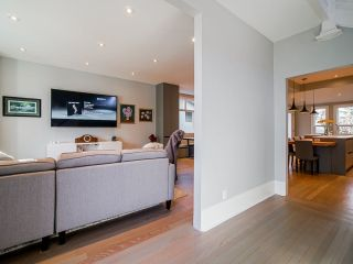 """Photo 13: 557 E 48TH Avenue in Vancouver: Fraser VE House for sale in """"Fraser"""" (Vancouver East)  : MLS®# R2544745"""