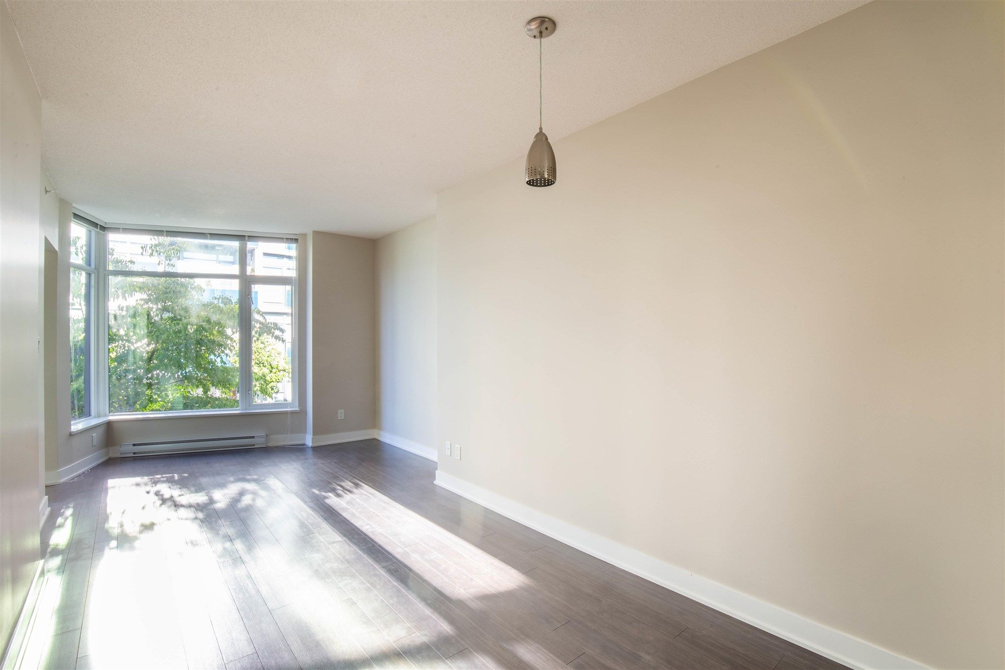"""Photo 10: Photos: 235 1777 W 7TH Avenue in Vancouver: Fairview VW Condo for sale in """"KITS 360"""" (Vancouver West)  : MLS®# R2607032"""