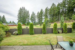 Photo 33: 2460 Avro Arrow Dr in : CV Comox (Town of) House for sale (Comox Valley)  : MLS®# 884384
