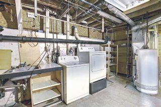Photo 25: 12932 126 Street in Edmonton: Zone 01 House for sale : MLS®# E4247489