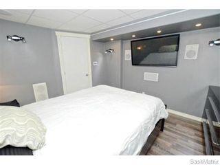 Photo 36: 195 MARKWELL Drive in Regina: Sherwood Estates Single Family Dwelling for sale (Regina Area 01)  : MLS®# 554302