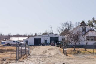 Photo 4: 802 Highway #7 in Westphal: 15-Forest Hills Commercial for sale (Halifax-Dartmouth)  : MLS®# 202106083