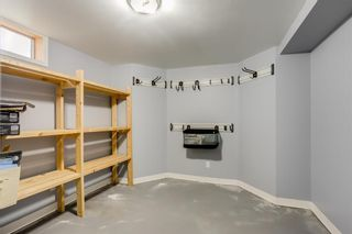 Photo 20: 219 Sandstone Drive NW in Calgary: Sandstone Valley Detached for sale : MLS®# A1112280