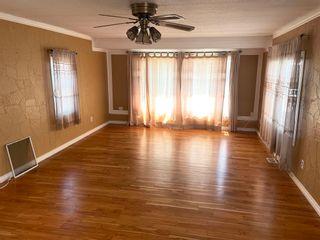Photo 5: 9501 104 Avenue: Westlock Mobile for sale : MLS®# E4251466
