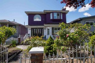 Photo 26: 736 E 55TH Avenue in Vancouver: South Vancouver House for sale (Vancouver East)  : MLS®# R2591326