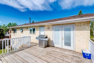 Photo 10: 203 Range Crescent NW in Calgary: Ranchlands Detached for sale : MLS®# A1111226
