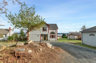 Photo 1: 342 Island Hwy in : CR Campbell River Central House for sale (Campbell River)  : MLS®# 865514