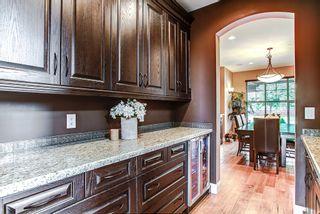 """Photo 33: 23931 106 Avenue in Maple Ridge: Albion House for sale in """"FALCON BLUFF"""" : MLS®# R2066005"""
