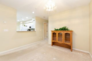 """Photo 6: 10 19044 118B Avenue in Pitt Meadows: Central Meadows Townhouse for sale in """"PIONEER MEADOWS"""" : MLS®# R2534343"""