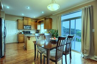 """Photo 3: 35524 ALLISON CRT in ABBOTSFORD: Abbotsford East House for rent in """"MCKINLEY HEIGHTS"""" (Abbotsford)"""
