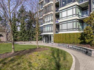 """Photo 33: 304 2789 SHAUGHNESSY Street in Port Coquitlam: Central Pt Coquitlam Condo for sale in """"THE SHAUGHNESSY"""" : MLS®# R2551854"""