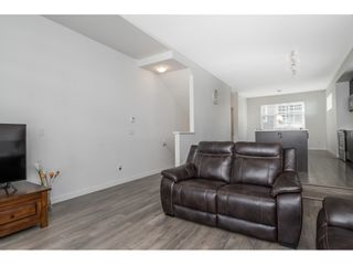 """Photo 12: 32 15340 GUILDFORD Drive in Surrey: Guildford Townhouse for sale in """"GUILDFORD THE GREAT"""" (North Surrey)  : MLS®# R2539114"""