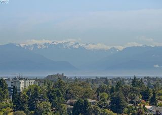 Photo 34: 860 Rainbow Cres in VICTORIA: SE High Quadra House for sale (Saanich East)  : MLS®# 804303