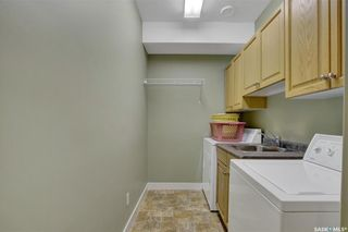 Photo 39: 10286 Wascana Estates in Regina: Wascana View Residential for sale : MLS®# SK870742