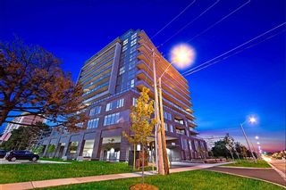 Photo 14: 505 3237 Bayview Avenue in Toronto: Bayview Village Condo for lease (Toronto C15)  : MLS®# C4839054