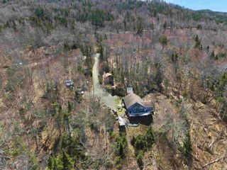 Photo 28: 3450 Highway 105 in Englishtown: 209-Victoria County / Baddeck Residential for sale (Cape Breton)  : MLS®# 202111006