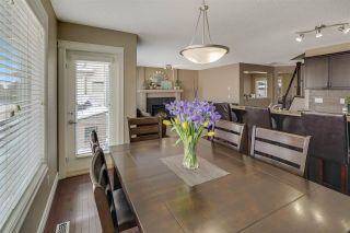 Photo 44: 1238 WESTERRA Crescent: Stony Plain House for sale : MLS®# E4228332