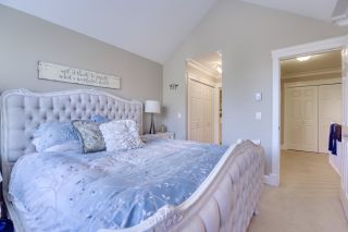 """Photo 12: 39 23085 118 Avenue in Maple Ridge: East Central Townhouse for sale in """"SOMMERVILLE GARDENS"""" : MLS®# R2488248"""