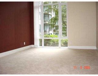 """Photo 5: 106 4759 VALLEY DR in Vancouver: Quilchena Condo for sale in """"MARGURITE HOUSE II"""" (Vancouver West)  : MLS®# V555554"""