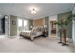 Photo 11: 6620 CLEMATIS DR in Richmond: Riverdale RI House for sale : MLS®# V1107679