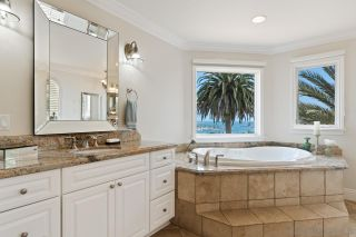 Photo 42: POINT LOMA House for sale : 3 bedrooms : 3208 Lucinda Street in San Diego