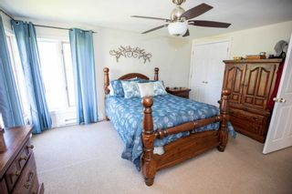 Photo 16: 503 Highway 1 in Mount Uniacke: 105-East Hants/Colchester West Residential for sale (Halifax-Dartmouth)  : MLS®# 202116824