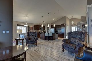 Photo 16: 40 Muirfield Close: Lyalta Detached for sale : MLS®# A1149926