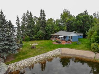 Photo 3: 5 Lot,  Block 4 Betula Lake Road in Betula Lake: R29 Residential for sale (R29 - Whiteshell)  : MLS®# 202122103